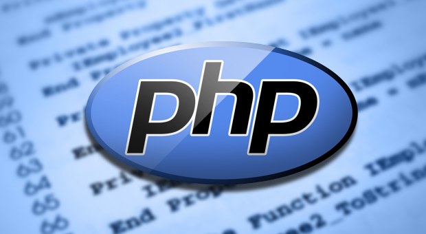 Learn PHP Fundamentals From Scratch