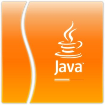 Java  Language Fundamentals