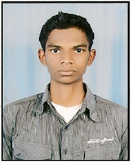 MD.Shareef